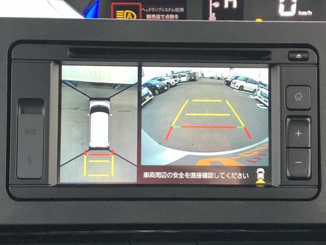 カスタムX 届出済未使用車・両側電動スライドドア・Pスタート(5枚目)