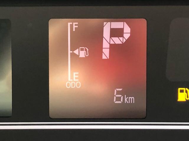 カスタムX 届出済未使用車・両側電動スライドドア・Pスタート(6枚目)