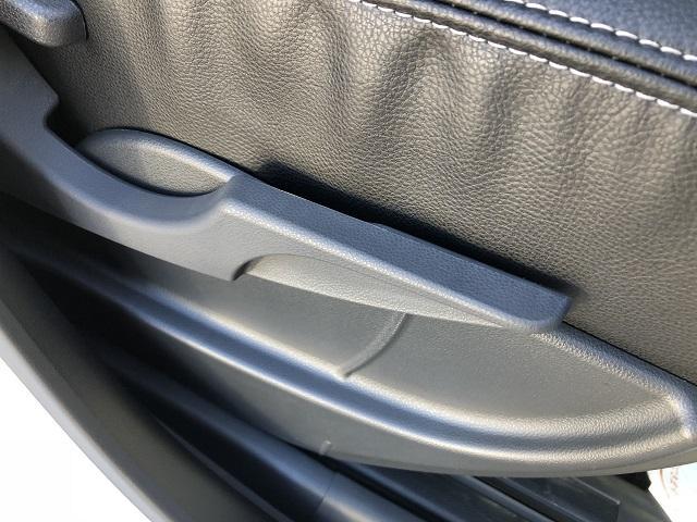 カスタムX 届出済未使用車・両側電動スライドドア・Pスタート(41枚目)
