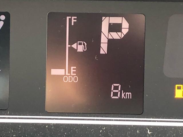 カスタムX 届出済未使用車・両側電動スライドドア・プッシュボタンスタート・ステアリングスイッチ・コーナーセンサー・アルミホイール・バックカメラ・キーフリーシステム・オートエアコン・パワーウィンドウ(4枚目)