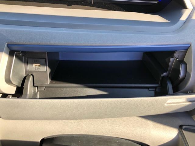 カスタムX 届出済未使用車・両側電動スライドドア・プッシュボタンスタート・ステアリングスイッチ・コーナーセンサー・アルミホイール・バックカメラ・キーフリーシステム・オートエアコン・パワーウィンドウ(25枚目)