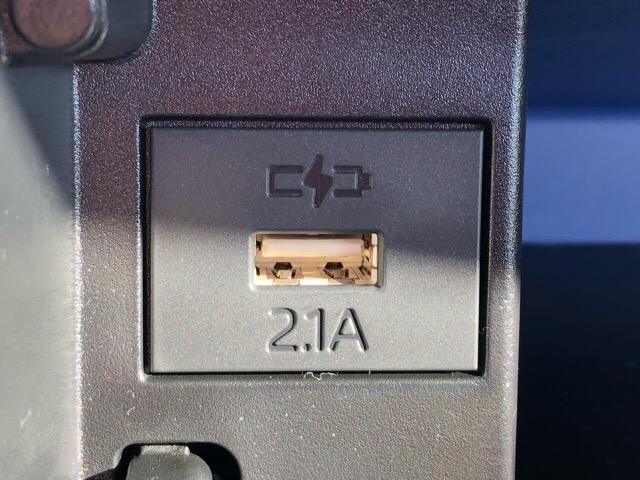 カスタムX 届出済未使用車・両側電動スライドドア・プッシュボタンスタート・ステアリングスイッチ・コーナーセンサー・アルミホイール・バックカメラ・キーフリーシステム・オートエアコン・パワーウィンドウ(26枚目)