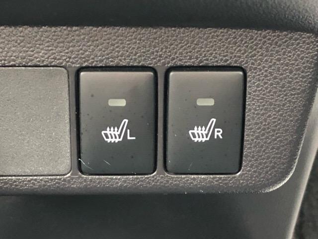 G SAIII スマートアシスト3・CD/USBチューナー・プッシュボタンスタート・コーナーセンサー・オートハイビーム・オートエアコン・シートヒーター・アルミホイール・キーフリーシステム・キーフリーシステム(9枚目)