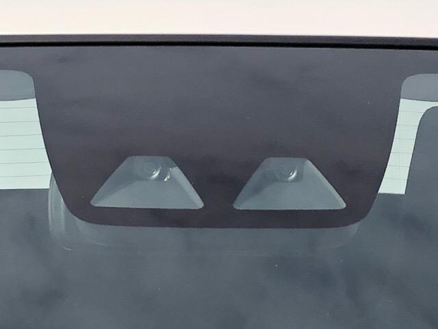 G SAIII スマートアシスト3・CD/USBチューナー・プッシュボタンスタート・コーナーセンサー・オートハイビーム・オートエアコン・シートヒーター・アルミホイール・キーフリーシステム・キーフリーシステム(15枚目)