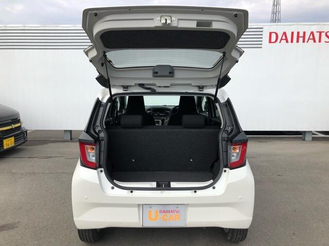 G SAIII スマートアシスト3・CD/USBチューナー・プッシュボタンスタート・コーナーセンサー・オートハイビーム・オートエアコン・シートヒーター・アルミホイール・キーフリーシステム・キーフリーシステム(29枚目)