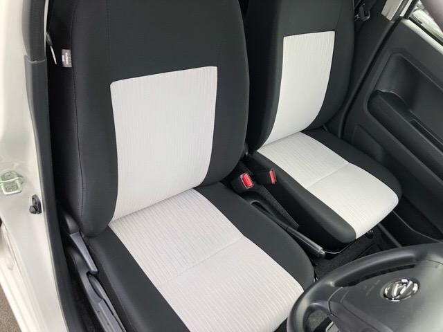 G SAIII スマートアシスト3・CD/USBチューナー・プッシュボタンスタート・コーナーセンサー・オートハイビーム・オートエアコン・シートヒーター・アルミホイール・キーフリーシステム・キーフリーシステム(33枚目)