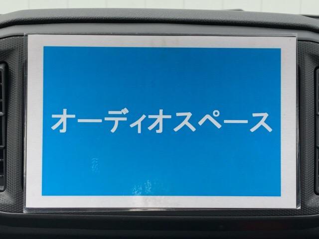L SAIII スマートアシスト3・コーナーセンサー・オートハイビーム・キーレスエントリー・エコアイドル・パワーウィンドウ(4枚目)