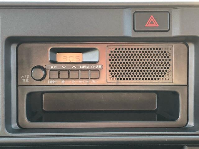 デラックスSAIII スマートアシスト3・両側スライドドア・AM/FMラジオ・オートハイビーム・キーレスエントリー・エコアイドル・パワーウィンドウ(4枚目)
