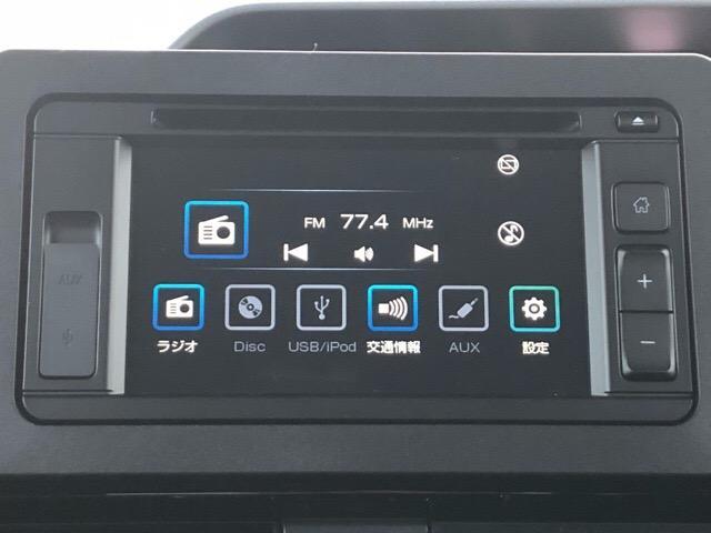 カスタムRS 両側電動スライドドア・ディスプレイオーディオ・パノラマモニター・コーナーセンサー・オートエアコン・プッシュボタンスタート・ETC・ステアリングスイッチ・アルミホイール・キーフリーシステム(4枚目)