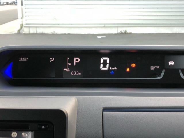 カスタムRS 両側電動スライドドア・ディスプレイオーディオ・パノラマモニター・コーナーセンサー・オートエアコン・プッシュボタンスタート・ETC・ステアリングスイッチ・アルミホイール・キーフリーシステム(24枚目)