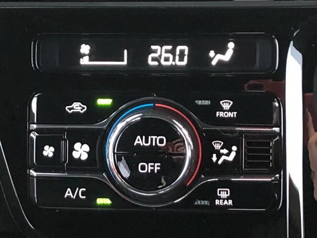 カスタムRS 両側電動スライドドア・ディスプレイオーディオ・パノラマモニター・コーナーセンサー・オートエアコン・プッシュボタンスタート・ETC・ステアリングスイッチ・アルミホイール・キーフリーシステム(25枚目)