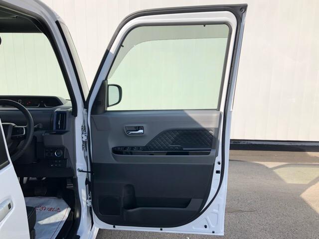 カスタムRS 両側電動スライドドア・ディスプレイオーディオ・パノラマモニター・コーナーセンサー・オートエアコン・プッシュボタンスタート・ETC・ステアリングスイッチ・アルミホイール・キーフリーシステム(39枚目)
