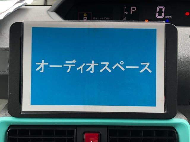 Xセレクション 届出済未使用車・片側電動スライドドア・プッシュボタンスタート・オートエアコン・ステアリングスイッチ・バックカメラ・コーナーセンサー・キーフリーシステム・パワーウィンドウ(4枚目)