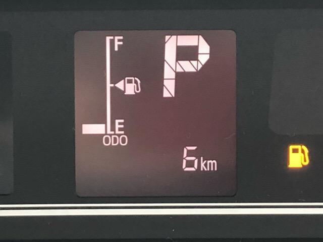 Xセレクション 届出済未使用車・片側電動スライドドア・プッシュボタンスタート・オートエアコン・ステアリングスイッチ・バックカメラ・コーナーセンサー・キーフリーシステム・パワーウィンドウ(5枚目)