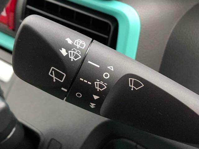 Xセレクション 届出済未使用車・片側電動スライドドア・プッシュボタンスタート・オートエアコン・ステアリングスイッチ・バックカメラ・コーナーセンサー・キーフリーシステム・パワーウィンドウ(36枚目)