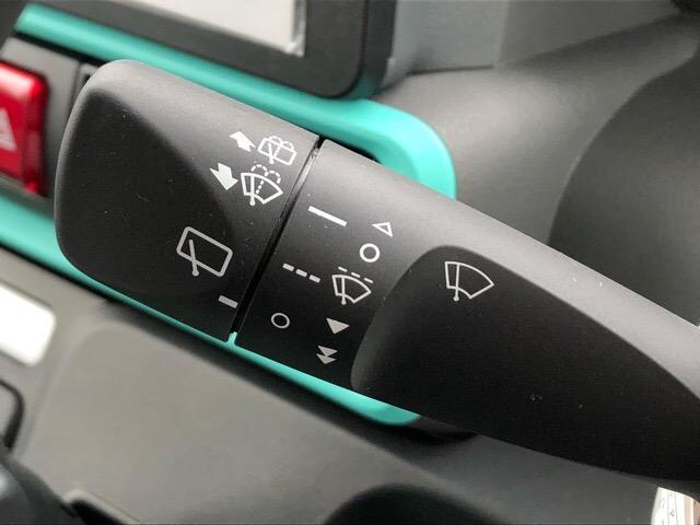 Xセレクション 届出済未使用車・片側電動スライドドア・プッシュボタンスタート・コーナーセンサー・ステアリングスイッチ・バックカメラ・シートヒーター・オートエアコン・キーフリーシステム・パワーウィンドウ(34枚目)