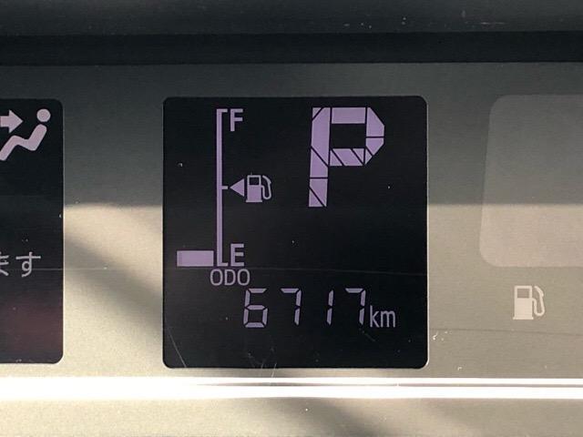 ウェルカムターンシート X 福祉車両/助手席ターンシート・パワークレーン・片側電動スライドドア・ダイハツ純正ナビ・バックモニター・ドライブレコーダー・プッシュボタンスタート・オートエアコン・キーフリー・パワーウィンドウ(6枚目)