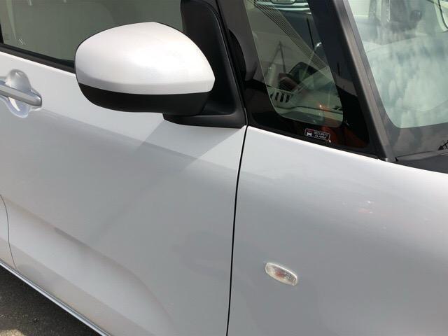 ウェルカムターンシート X 福祉車両/助手席ターンシート・パワークレーン・片側電動スライドドア・ダイハツ純正ナビ・バックモニター・ドライブレコーダー・プッシュボタンスタート・オートエアコン・キーフリー・パワーウィンドウ(23枚目)