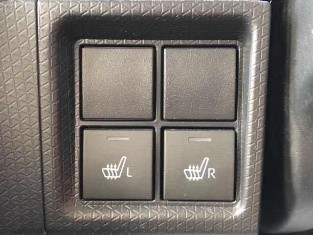 ウェルカムターンシート X 福祉車両/助手席ターンシート・パワークレーン・片側電動スライドドア・ダイハツ純正ナビ・バックモニター・ドライブレコーダー・プッシュボタンスタート・オートエアコン・キーフリー・パワーウィンドウ(35枚目)