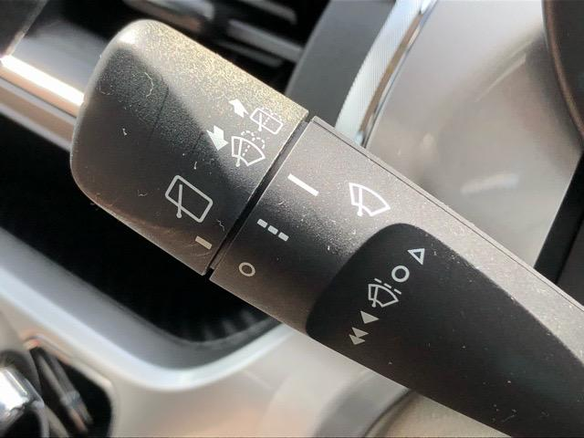スタイルX SAII スマートアシストII・ダイハツ純正ナビ・DVD再生・Bluetooth接続・バックモニター・プッシュボタンスタート・オートエアコン・ステアリングスイッチ・キーフリーシステム・パワーウィンドウ(36枚目)