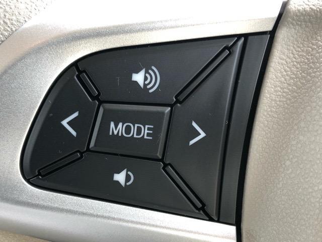 Xメイクアップリミテッド SAIII 両側電動スライドドア・パノラマカメラ対応・プッシュボタンスタート・オートエアコン・ステアリングスイッチ・オートハイビーム・キーフリーシステム・パワーウィンドウ(8枚目)