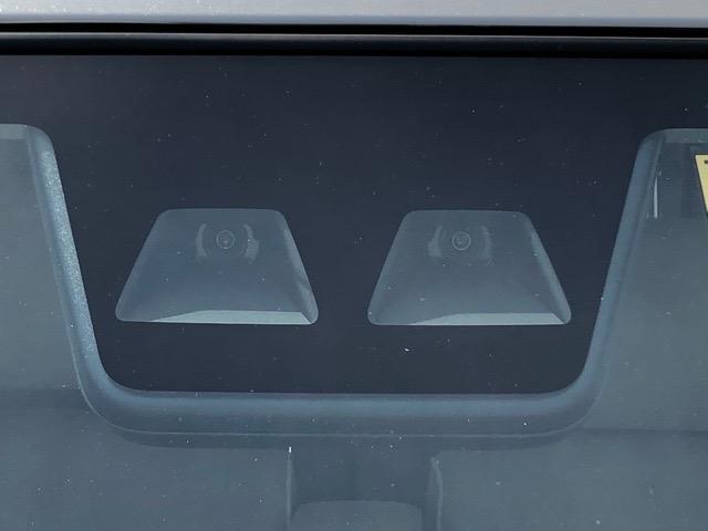 Xメイクアップリミテッド SAIII 両側電動スライドドア・パノラマカメラ対応・プッシュボタンスタート・オートエアコン・ステアリングスイッチ・オートハイビーム・キーフリーシステム・パワーウィンドウ(15枚目)