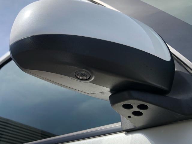 Xメイクアップリミテッド SAIII 両側電動スライドドア・パノラマカメラ対応・プッシュボタンスタート・オートエアコン・ステアリングスイッチ・オートハイビーム・キーフリーシステム・パワーウィンドウ(36枚目)