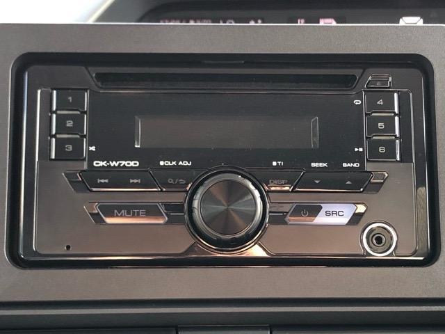 Xスペシャル 両側スライドドア・バックカメラ対応・コーナーセンサー・CDオーディオ・プッシュボタンスタート・オートエアコン・ステアリングスイッチ・キーフリーシステム・パワーウィンドウ(4枚目)