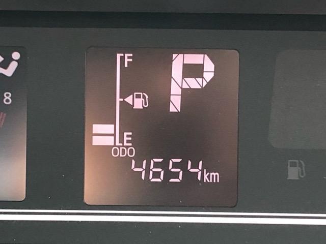 Xスペシャル 両側スライドドア・バックカメラ対応・コーナーセンサー・CDオーディオ・プッシュボタンスタート・オートエアコン・ステアリングスイッチ・キーフリーシステム・パワーウィンドウ(5枚目)