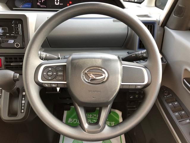 Xスペシャル 両側スライドドア・バックカメラ対応・コーナーセンサー・CDオーディオ・プッシュボタンスタート・オートエアコン・ステアリングスイッチ・キーフリーシステム・パワーウィンドウ(8枚目)