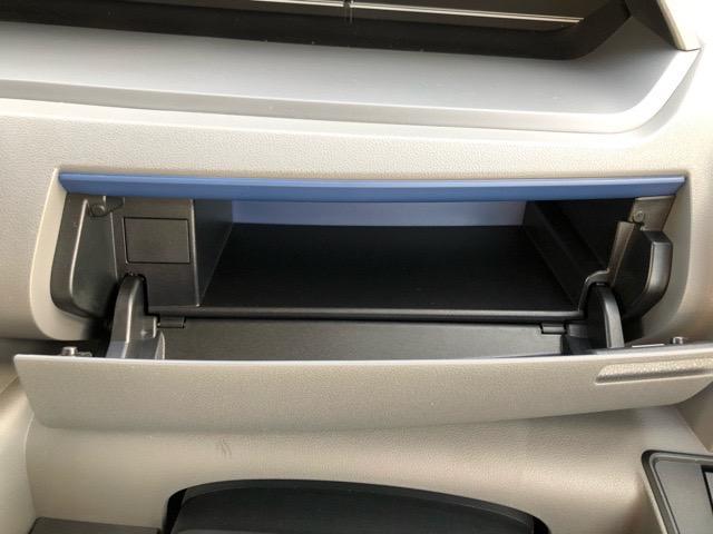 Xスペシャル 両側スライドドア・バックカメラ対応・コーナーセンサー・CDオーディオ・プッシュボタンスタート・オートエアコン・ステアリングスイッチ・キーフリーシステム・パワーウィンドウ(14枚目)