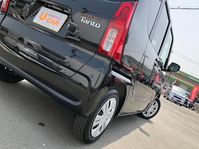 Xスペシャル 両側スライドドア・バックカメラ対応・コーナーセンサー・CDオーディオ・プッシュボタンスタート・オートエアコン・ステアリングスイッチ・キーフリーシステム・パワーウィンドウ(26枚目)