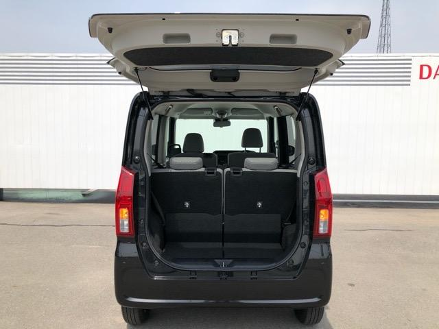 Xスペシャル 両側スライドドア・バックカメラ対応・コーナーセンサー・CDオーディオ・プッシュボタンスタート・オートエアコン・ステアリングスイッチ・キーフリーシステム・パワーウィンドウ(28枚目)