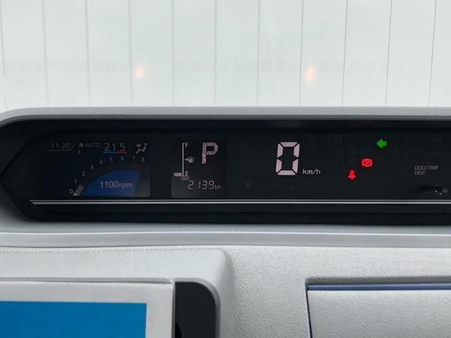 Xスペシャル 両側スライドドア・バックカメラ対応・コーナーセンサー・プッシュボタンスタート・オートエアコン・ステアリングスイッチ・キーフリーシステム・パワーウィンドウ(8枚目)