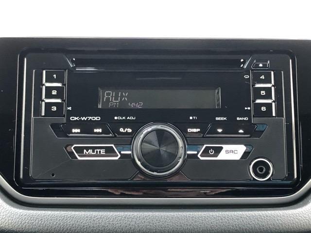 カスタム XリミテッドII SAIII スマートアシストIII・パノラマカメラ対応・CDオーディオ・プッシュボタンスタート・オートエアコン・ステアリングスイッチ・オートハイビーム・アルミホイール・キーフリーシステム・パワーウィンドウ(6枚目)