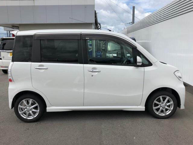 「ダイハツ」「タントエグゼ」「コンパクトカー」「佐賀県」の中古車15