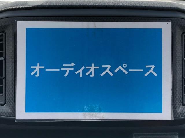 L SAIII 走行2275キロ・キーレス・コーナーセンサー(4枚目)