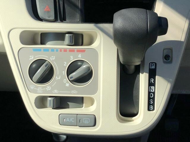 「ダイハツ」「ムーヴ」「コンパクトカー」「佐賀県」の中古車9