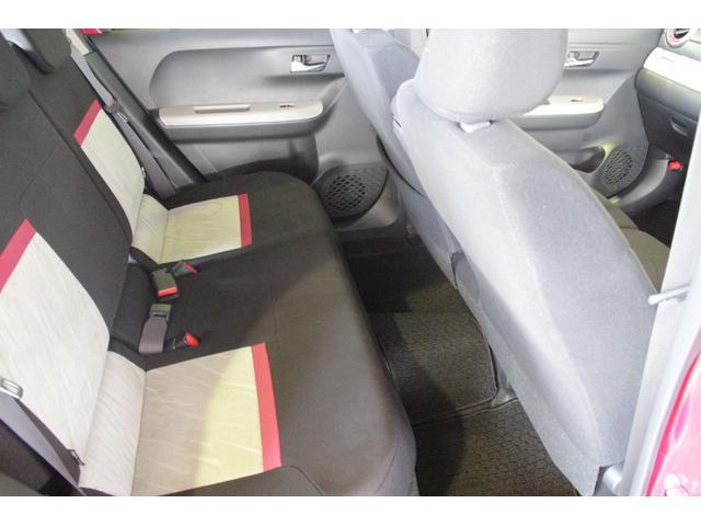 「ダイハツ」「ブーン」「コンパクトカー」「新潟県」の中古車10