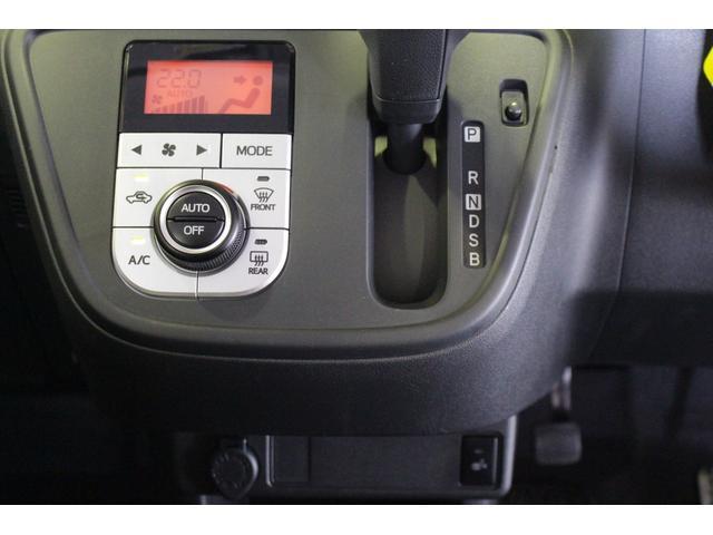 「ダイハツ」「ブーン」「コンパクトカー」「新潟県」の中古車15