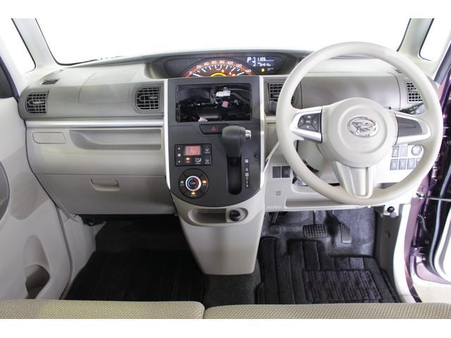 「ダイハツ」「タント」「コンパクトカー」「新潟県」の中古車11