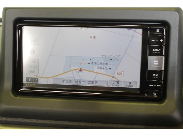 「ダイハツ」「コペン」「オープンカー」「新潟県」の中古車12
