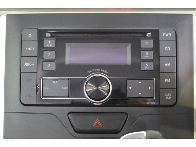 「ダイハツ」「タント」「コンパクトカー」「新潟県」の中古車14