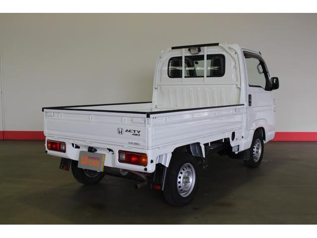 「ホンダ」「アクティトラック」「トラック」「新潟県」の中古車2