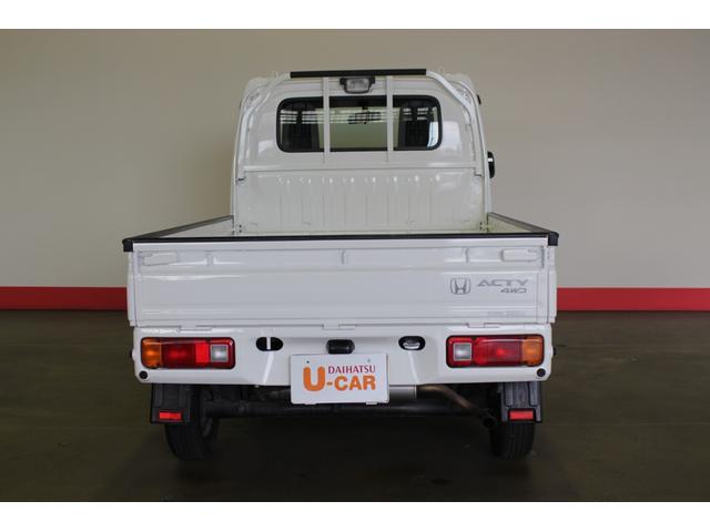「ホンダ」「アクティトラック」「トラック」「新潟県」の中古車4
