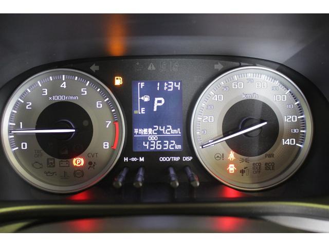 「ダイハツ」「キャスト」「コンパクトカー」「新潟県」の中古車13