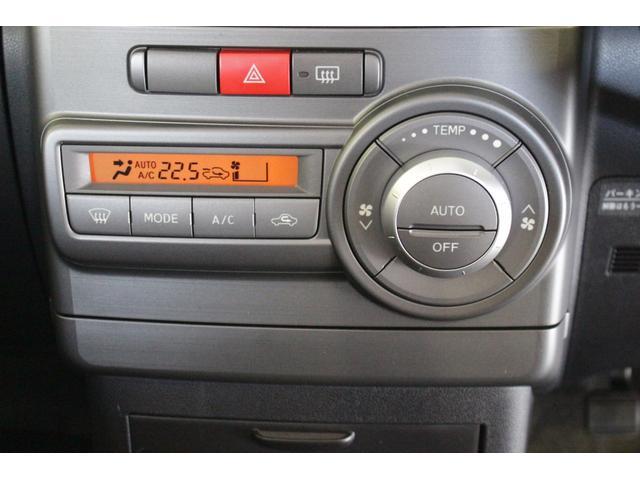 「ダイハツ」「ムーヴコンテ」「コンパクトカー」「新潟県」の中古車15