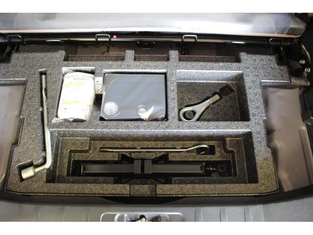 「ダイハツ」「ミラココア」「軽自動車」「新潟県」の中古車18