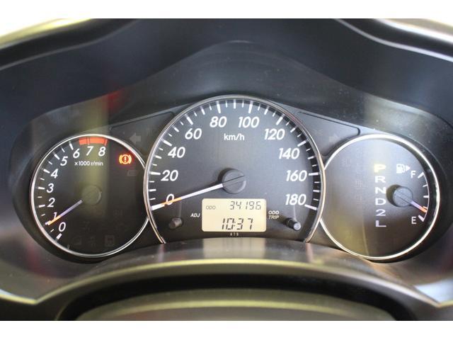 「トヨタ」「ラッシュ」「SUV・クロカン」「新潟県」の中古車13