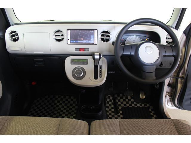 「ダイハツ」「ミラココア」「軽自動車」「新潟県」の中古車11